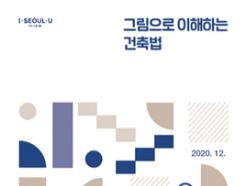 서울시 '그림으로 이해하는 건축법' 조회수 1만 건 돌파