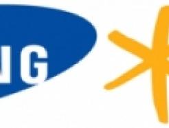 자산운용업계, ESG 광폭행보…TCFD 가입·ESG위원회 설립