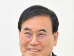 서거석 전 전북대총장, 새만금잼버리 정부지원위원 위촉
