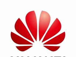 화웨이, 월드 IT 쇼 2021 참가…국내 통신장비 사업 다시 박차