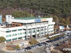 경기도, 사업비 8111억원 투입 지방도 20개 노선 건설