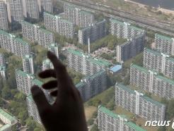 '종부세 9억'이 만든 서민 '역차별'..대출·연금·특공·복비 왜곡됐다