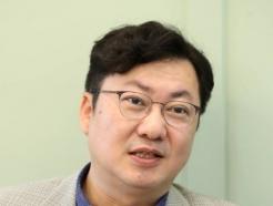 """'9000억 기술수출' 올릭스 """"연내 추가 글로벌 기술이전 기대"""""""