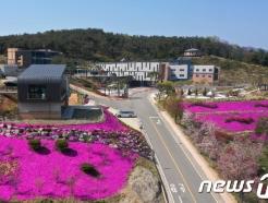 순창군, 'K-웰니스 브랜드 대상' 관광분야 대상 수상