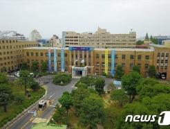 주민은 없는 충북형 자치경찰제…위원회 위원 '밀실 선정' 논란