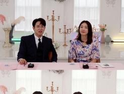 한혜진·장성규 파일럿 '톡 쏘다' MC 호흡…21일 첫방송