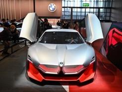 """BMW도 """"꿈의 배터리 '전고체' 2030년 양산""""…파트너는 누구"""
