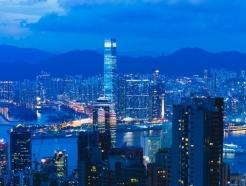홍콩 90세 할머니, 보이스피싱에 365억 사기당해…'홍콩 최대 규모'