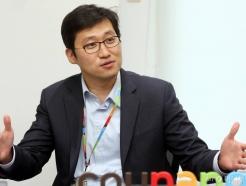 '미국인' 김범석, 공정위가 쿠팡의 '총수'로 검토하는 이유