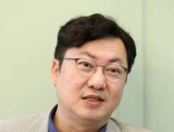 """이동기 올릭스 대표 """"연내 기술수출 일어날 것으로 기대"""""""
