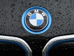 """차세대 배터리 패권경쟁 뛰어든 BMW..""""2030년 양산"""""""