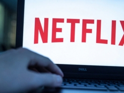 넷플릭스, 신규 가입자 예상의 절반…시간외 주가 11% 급락