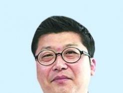 [MT시평]헬멧에 갇힌 전동킥보드 안전