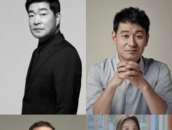 '12월의 봄', 손현주·박혁권·정석용·박소진 캐스팅 완료 후 크랭크인