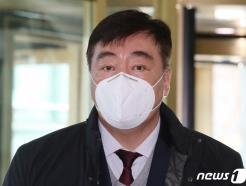 """중국대사 """"김치·한복 논란, 언론탓…한중은 독립적 양자관계"""""""