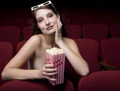 """호주에서 열리는 '올누드' 영화제… """"성인남녀 모두 나체로 관람"""""""