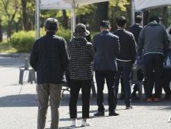 울산 병원·초등학교 연쇄감염 등 17명 확진…누적 1562명