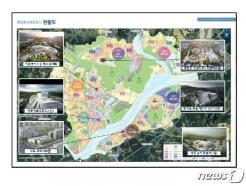 행복청, 올해 세종예술의전당 등 6개 공공건축물 준공