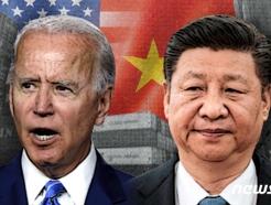 """中매체 """"시진핑, 기후회의 참석은 미·중 관계에 긍정적 신호"""""""