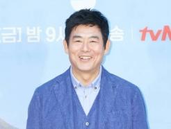 '국민 아빠' 성동일, 조용히 '착한 임대인 운동' 해왔다