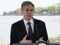 美, 미군 철수 아프간에 약 3억달러 민간 지원 계획