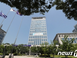 [오늘의 주요일정] 부산(22일, 목)