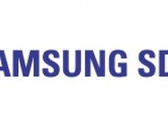 """[컨콜]삼성SDS """"2Q부터 내년 공공클라우드 사업 준비"""""""