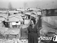 검찰, 1980년 민주화 운동 처벌받은 이소선 여사 등 5인 재심청구