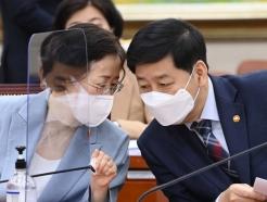 '제2 코인광풍'...공정위, 3년만에 거래소 약관 일제 조사