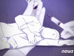 中 시노팜 백신 맞은 상하이 40대교민 사망…연관성 파악중