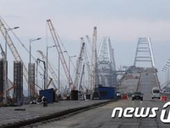 러시아, 우크라이나 국경서 물러난다…군사 훈련 23일 종료