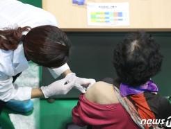 """중대본 """"코로나19 위중증률·치명률 감소세…백신 효과"""""""