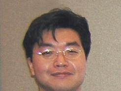 계명대 허윤석 교수팀, 난임 극복 배아 배양 시스템 개발