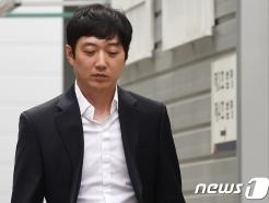"""'성폭행 혐의' 조재범 전 코치, 항소심서 """"합의하에 성관계"""" 주장"""