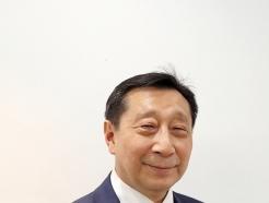 경기도자원봉사센터, 9대 이사장에 이우철 GLK 대표이사 선출