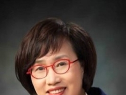 이명하 전북대 명예교수, 대한간호정우회 회장 선출