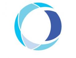 <strong>휴젤</strong>, 대만 조인트벤처 '<strong>휴젤</strong> 에스테틱 타이완' 설립
