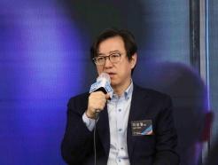 "SAP 인수 10년' 석세스팩터스…""직원경험 관리로 한국서 HR혁신할것"""