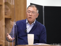 정의선, <strong>현대</strong>차그룹 총수에 오르다…21년만의 교체