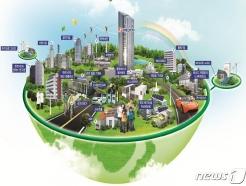 [<strong>한전</strong>, ESG경영 속도낸다]③지역상생 기반 에너지밸리 추진