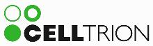 셀트리온, 코로나19 자가검사키트 국내 판매 시작