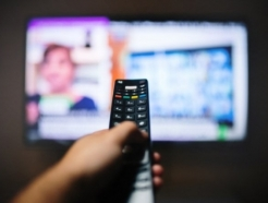 CJ ENM vs IPTV, 콘텐츠 사용료 갈등...'선공급 후계약'이 문제?
