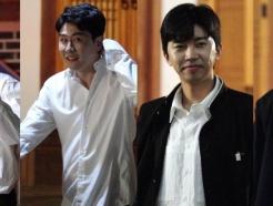 임영웅 논란 여파…'뽕숭아학당' 측, 불법 촬영·유포에 경고