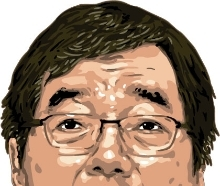 윤석헌 원장 7일 이임식…금감원, 수석부원장 대행 체제로