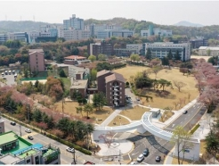 순천향대, 대전·세종·충남 지역혁신 플랫폼(RIS) 사업 참여