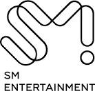 SM 직원, 엑소·보아 곡에 아내 작사가로 몰래 올려 중징계