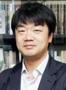 인터넷혁신은행 [우보세]