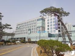 예산군, 식품 안전관리 평가 '충청권 유일' 우수기관 선정