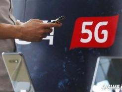 실적 호조에도 5G·인터넷 품질논란에 '웃픈' 통신사들