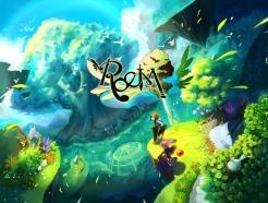 <strong>게임빌</strong>, 신작 모바일 RPG '로엠' 글로벌 출시